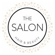 The Salon for Hair and Beauty